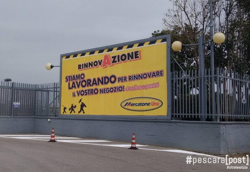soggiorno mercatone uno 2016 ~ dragtime for . - Soggiorno Globo Mercatone Uno