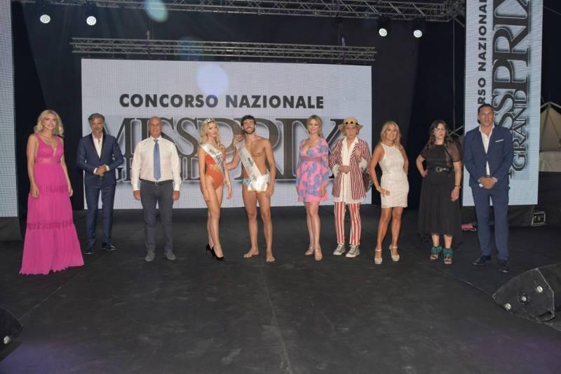 miss-grand-prix-mister-italia-ospiti