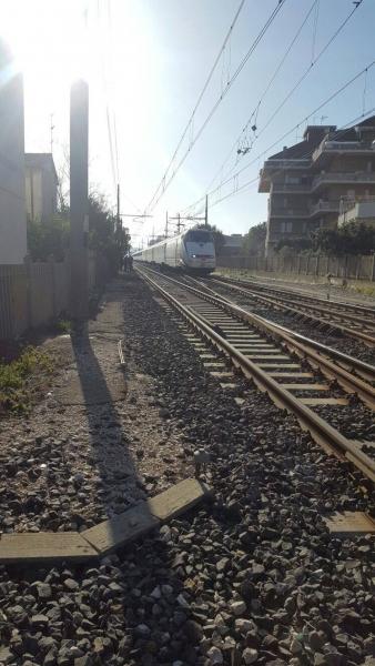 treno-morto-francavilla-1