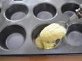 Muffin salati al salmone e philadelphia4.jpg
