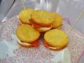 Muffin salati al salmone e philadelphia7.jpg
