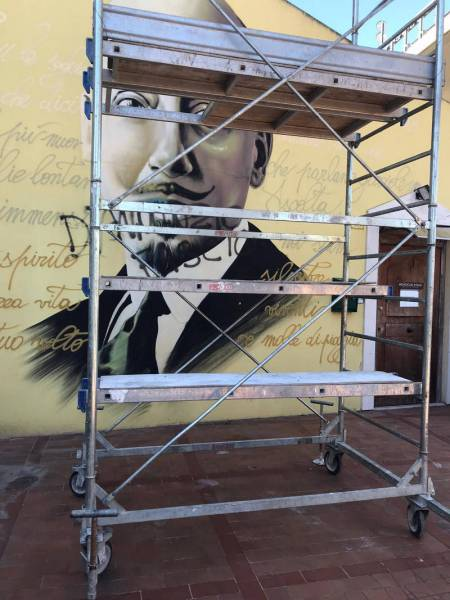 murale-d-annunzio-restauro