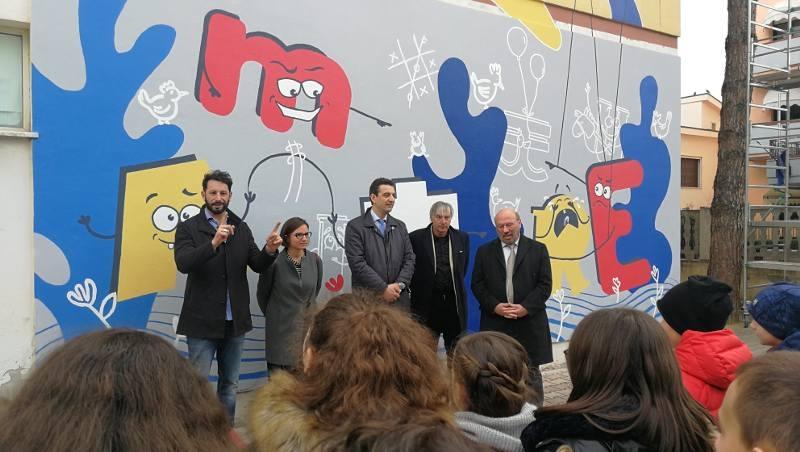 murale-scuola-berardinucci-montesilvano-1