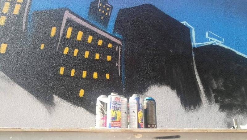 murale-scuola-di-blasio-montesilvano-1