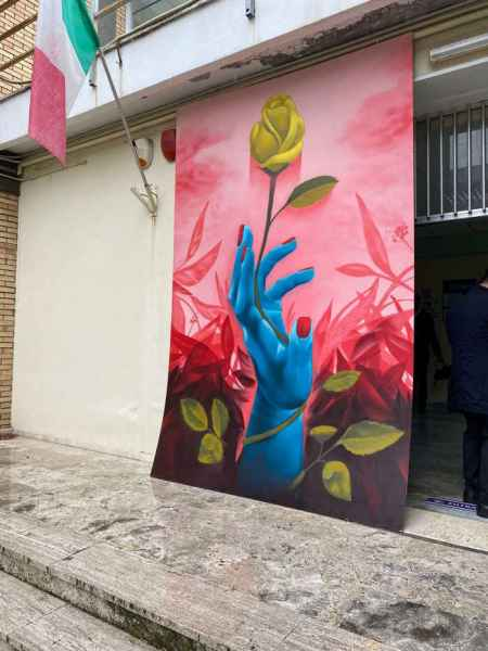 murale-violenza-donne-cpia-via-tavo-1