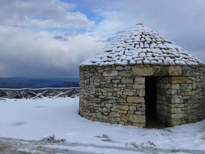 neve-abbateggio-5-gennaio-2017-1