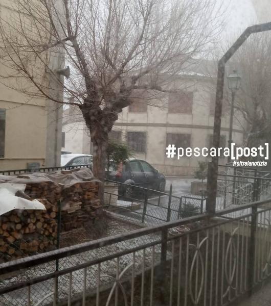 neve-villa-celiera-gennaio-2019-1