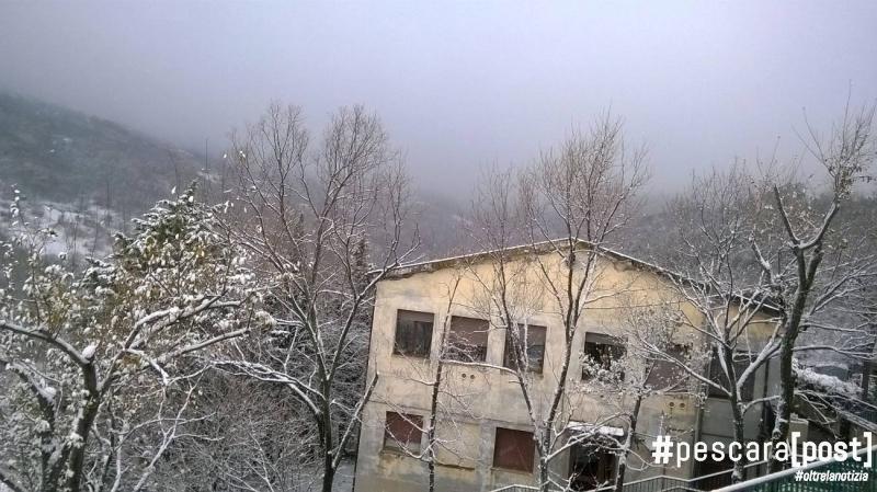 neve-villa-celiera-novembre-2016-1
