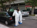 omicidio-giandomenico-orlando-via-puccini-10.jpg