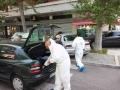 omicidio-giandomenico-orlando-via-puccini-11.jpg