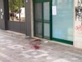 omicidio-giandomenico-orlando-via-puccini-2.jpg