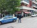 omicidio-giandomenico-orlando-via-puccini-6.jpg