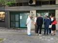 omicidio-giandomenico-orlando-via-puccini-7.jpg