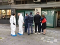 omicidio-giandomenico-orlando-via-puccini-8.jpg