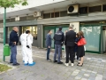 omicidio-giandomenico-orlando-via-puccini-9.jpg