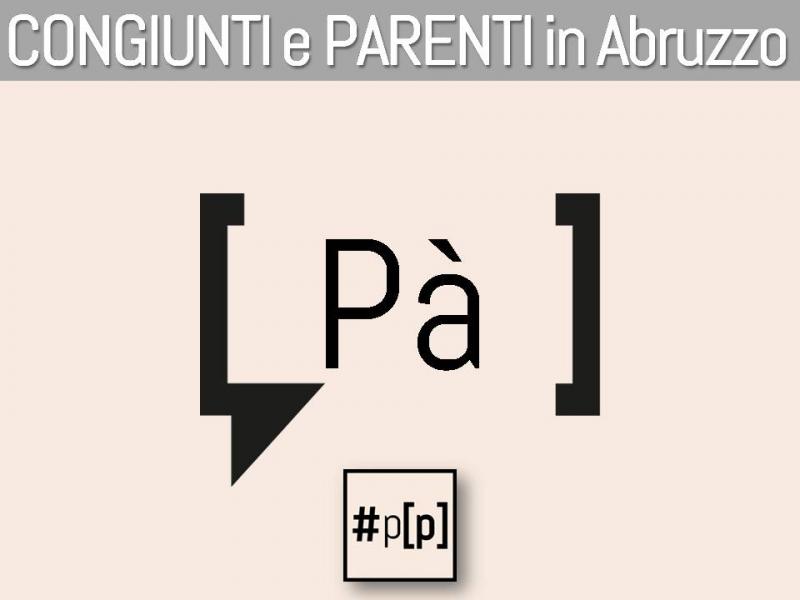 parenti-congiunti-abruzzo-u