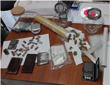 marijuana-hashish-polizia