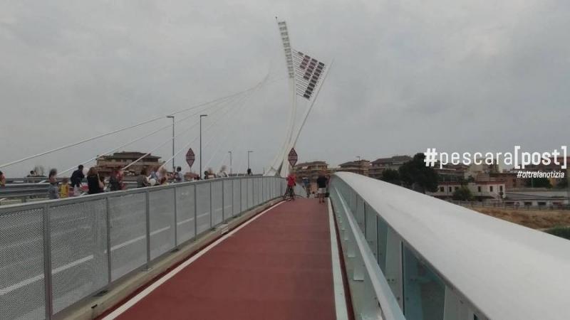 ponte-flaiano-1