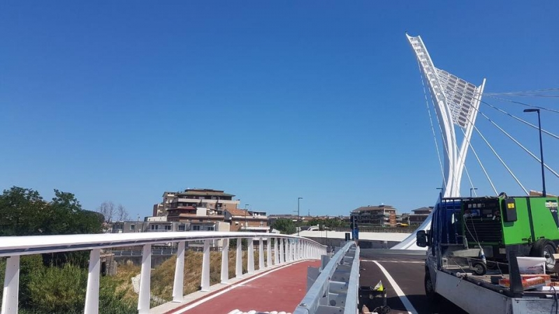 ponte-nuovo-flaiano-giugno-5