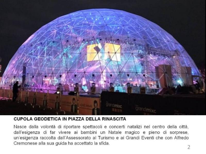 cupola-trasparente-piazza-salotto-presentazione-1