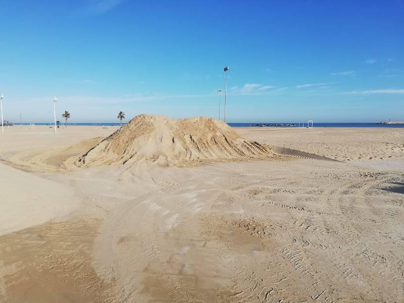 cumuli-sabbia-rimossi
