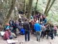 sara-pavone-terremoto-nepal-3