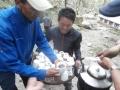 sara-pavone-terremoto-nepal-6