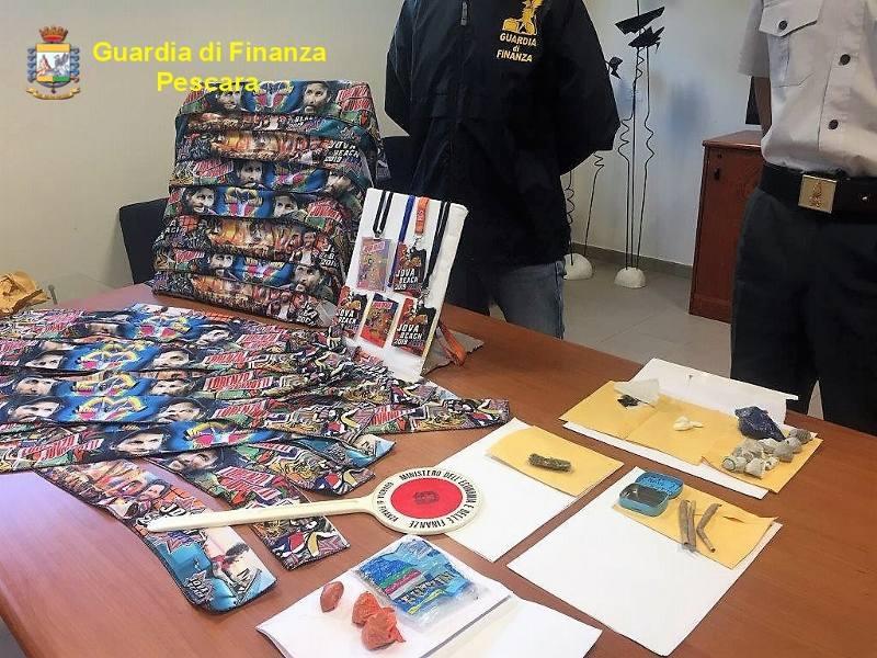 jova-beach-party-guardia-finanza-sequestri-1