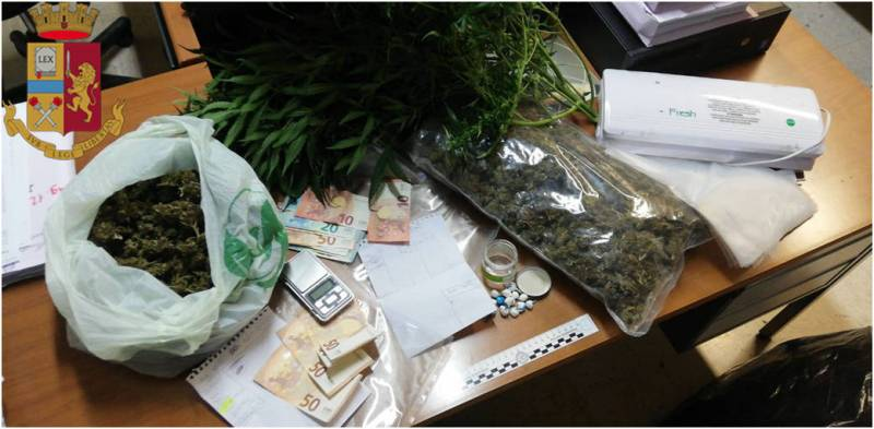 serra-marijuana-cocaina-montesilvano