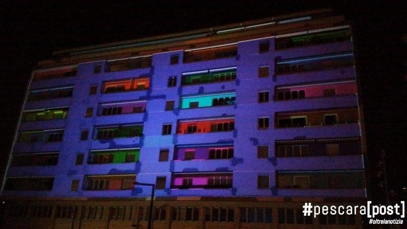 luci-piazza-salotto-light-show-countdown-1