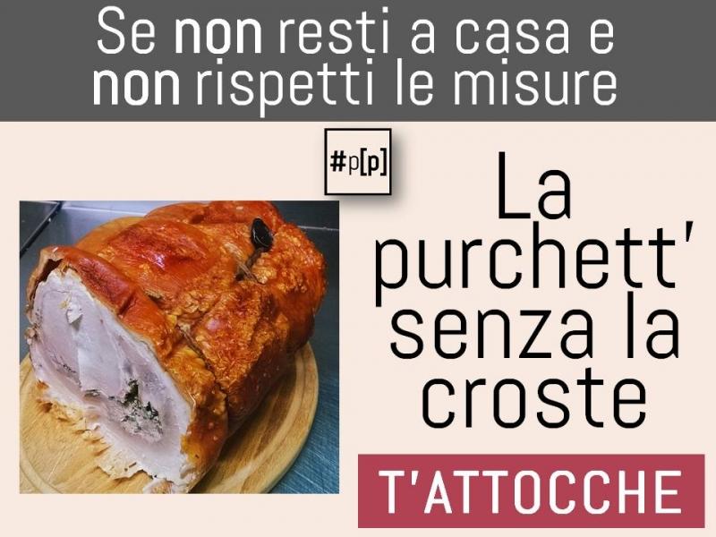 tattocche-2-purchett