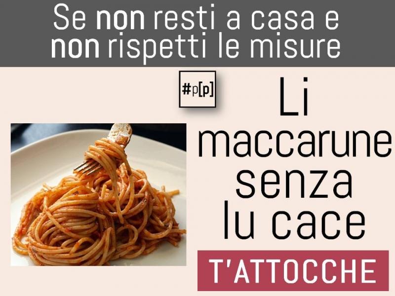 tattocche-8-maccarun