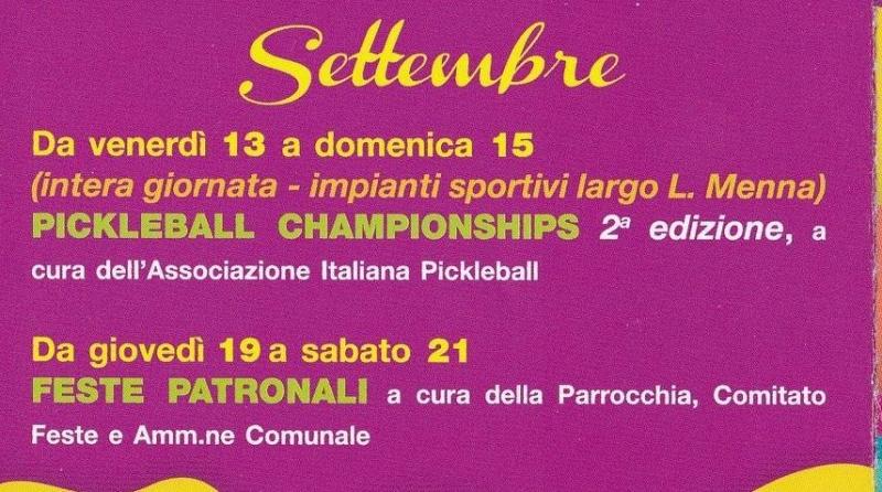 tocco-eventi-estate-settembre-1