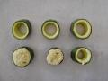 ricetta zucchine 4.jpg