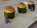 ricetta zucchine 6.jpg
