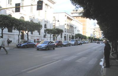 C.so-Vittorio-Pescara
