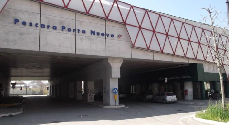 Stazione di Porta Nuova, al via i lavori per il quarto binario. Cambi ...