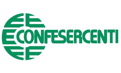confesercenti2