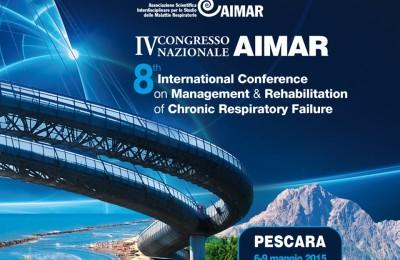 Copia di AIMAR-2015 (1)