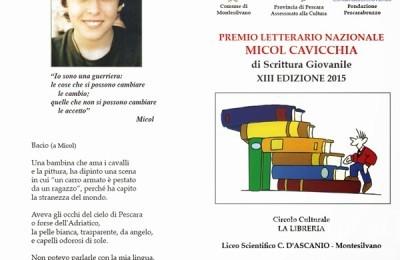 PremioMicol2015