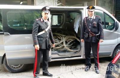 cepagatti carabinieri