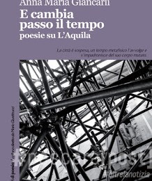Giancarli-cover5