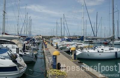 porto turistico 3