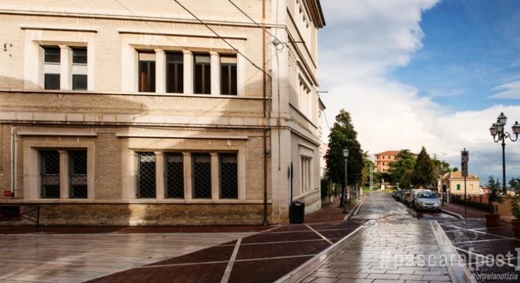 Città Sant Angelo 7892e0708e49