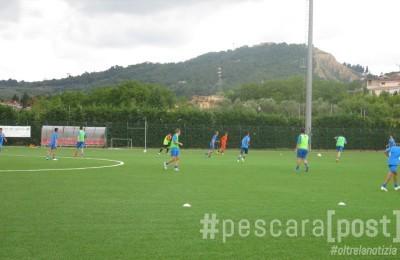 sambuceto calcio settore giovanile