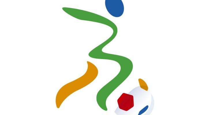 Calendario Pescara Calcio 2020.Calendario Serie B 2019 2020 Ecco Il Cammino Del Pescara