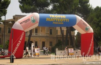 trofeo matteotti 2015 19 luglio