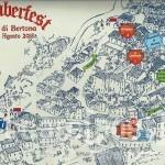 septemberfest montebello di bertona