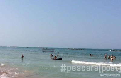 spiaggia francavilla (4)