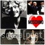 Moschino (2)